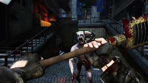 Killing Floor Fleshpound Only Server by Killing Floor 2 Is Hectic And Gory And Will Be On Early Access