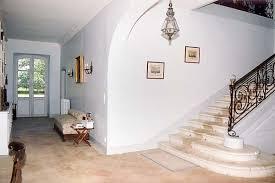 chambre d hote dans le tarn chambres d hôtes tarn proche d albi le domaine de lalande