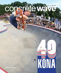 Vol 16 No 2 By Concrete Wave Magazine - Issuu Skateparks In Nottingham Forty Two Guide To Skatepark Etiquette 101 Skatehut Medford Home Facebook Rye Airfield Nh Skateparkcom Lil Wayne Gives Back Unveils Deweezy Project New Texarkana Tx A New Skate Park Is Open Worst Trucks At The Skatepark Youtube Anpurna Nepal Cfusion Magazine Intertional