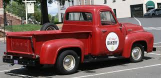 On The Road Again...: 07/28/16 Red Truck Bakery On Goldbely 13 Desnation Bakeries Cond Nast Traveler The In Warrenton Virginia Afternoon Artist Fancy Restaurants Former Gas Stations On Road Again 072816 42 Rural Roadfood Based Makes Their Granola By Redtruckbakery Twitter