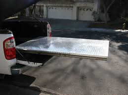 100 Build Your Own Truck Bed Slide Out Gamefanmagcom