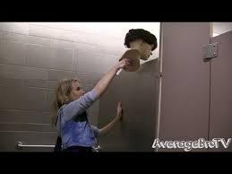 Bathroom Stall Prank Youtube by Bathroom Stall Prank Youtube 58 Images Maxresdefault Jpg