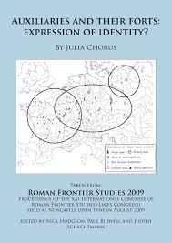 archaeopress publishers of academic archaeology