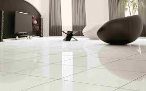 Lanka Floor Tiles Lovely Tile For Living Room Designs S In Sri Apartments