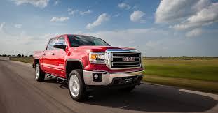 100 Arrow Trucking Tulsa Ok Used Cars Broken OK Used Cars Trucks OK Reliable Auto Sales