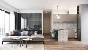 100 Small Modern Apartment Livingroom Small Modern 3D Model