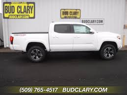 New Tacoma For Sale In Moses Lake, WA Old Rusty Junky Toyota Pickup Truck Stock Photo Royalty Free New Tacoma Serving Salt Lake City Ut Inventory Photos The 2017 Trd Pro Is Bro Truck We All Need 50 Best Used Pickup For Sale Savings From 3539 2018 Trucks Reviews Youtube 2016 First Drive Autoweek Amazoncom 124 Hilux Double Cab 4wd Pick Up Toys Consumer Carscom Pricing For Edmunds Wreckers Auckland Ladder Rack In Africa What Do Africans Have To Say