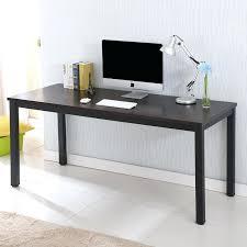 bureau simple table bureau ikea table de cuisine ikea en verre bureau verre ikea