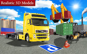 Real Euro Truck Simulator: Semi Trailer Parking 3D 1.0 APK Download ... Euro Space Truck Simulator 2 Spacngineers American Tesla Semi Updated Mud Flaps Of Semitrailers For Screenshot Lowest Graphics Setting Flickr Game Euro Truck Simulator Tractor Semi Rigs Rig Wallpaper Kenworth W900 Skin Ats Mods Chrome Plated Wheel Rims Of Trailers For Fliegl Trailer Axis And 3 Mod Mod Buy Ets2 Or Dlc Minutes To Hack Europe Unlimited Trycheat Unveil A 200 300miles Range Electric Usa Android Ios Youtube