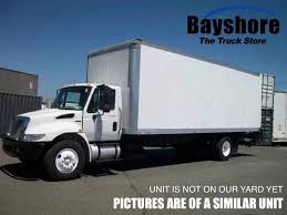 100 Comercial Trucks For Sale USED TRUCKS FOR SALE