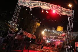 Halloween Haunt Worlds Of Fun 2014 Dates by Haunt Review Queen Mary Dark Harbor