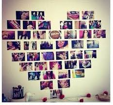chambre ou bonjour les filles vous avez envie de révolutionner votre chambre