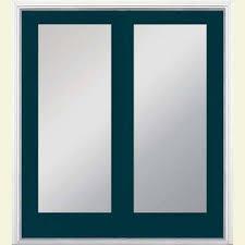 Masonite Patio Doors Home Depot by Masonite French Patio Door Patio Doors Exterior Doors The