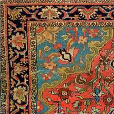 Carpet Sales Vancouver by Antique Rugs U0026 Carpets Ebay