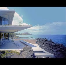 100 The Beach House Maui Arthur Erickson Maui House 1