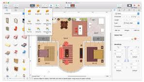 Free Floor Planning 10 Best Floor Plan Home Design Software For Mac Of 2021