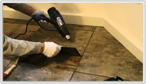 Removing Asbestos Floor Tiles Uk by Removing Asbestos Floor Tiles Uk Carpet Vidalondon