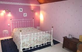 chambres d hotes manche bord de mer chambre d hôtes n g333144 les lilas à blainville sur mer gîtes