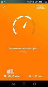Avast Mobile Security & Antivirus image 6