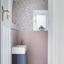 Small Bathroom Ideas | Bathroom Ideas | C.P Hart Small Bathroom Layouts Hgtv Makeovers Ideas On A Budget Organization Very Designs Youtube Decorating Design Room Vanities Bold For Bathrooms Decor 10 On A Victorian Plumbing Tile To Transform Cramped Space 25 Beautiful Diy 3 Using Moroccan Fish Scales Mercury Mosaics
