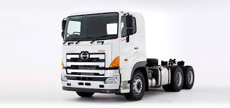 Hino Truck Range | Northpoint Hino Hino Trucks For Sale 2016 Hino Liesse Bus For Sale Stock No 49044 Japanese Used Cars Truck Parts Suppliers And 700 Concrete Trucks Price 18035 Year Of Manufacture Wwwappvedautocoza2016hino300815withdropsidebodyrear 338 Van Trucks Box For Sale On Japan Diesel Truckstrailer Headhino Buy Kenworth South Florida Attended The 2015 Fngla This Past Weekend Wwwappvedautocoza2016hino300815withdpsidebodyfront In Minnesota Buyllsearch