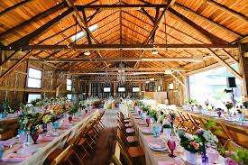 The Red Barn - Traders Point Creamery The Red Barn At Hampshire College Weddings Amherst Wedding Steph Stevens Photo Photographer Surrey Married To My Camera Farm Venue Redmond Wa Weddingwire Reception Dcor Photos Bnyard Cocktail Hour Inside Original Boeing Museum Of Flight 15630 Sq Meadows At Marshdale Mountainside Arbor Auburn Al Jill Welch Photography Christmas Winter Brighton With Halfpenny Take The Cake Events A Wonderful July Wedding Day Thunder Canyon 173 Best Images On Pinterest Barn Weddings Corral Ranch Vs Venues In New York City