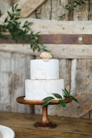 Check Out Our Marble Wedding Ideas With Cakes Invitations And Decor