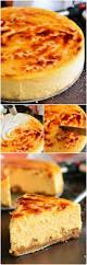 Marbled Pumpkin Cheesecake Bars by Creme Brulee Pumpkin Cheesecake Recipe Ginger Snap Cookies