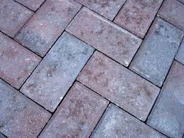 Menards Patio Block Edging by Patio Pavers Menards Laura Williams