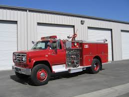 Fire Trucks For Sale On CommercialTruckTrader.com Equipment Dresden Fire And Rescue Howo Heavy Trucks Sale Water Tank Truck For Foam Eone Aerial For Sale See This Truck More Used Fire Hazmat Svi Light Summit Apparatus On Cmialucktradercom 2015 Spartan Walkaround Used Details Wrecker Tow N Trailer Magazine Bpfa0172 1993 Pierce Pumper Sold Palmetto Danko Emergency Used Fire Rescue Vehicles For Sale Kme Custom Pro Gorman Enterprises
