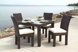 Wicker Table And Chairs Patio Furniture For Sale Johannesburg