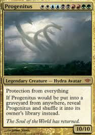 mtg deck ideas deck ideas conflux combos gatheringmagic magic the