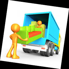 Mr Cheap Moving Services Northern Marianas | Jenny Williams