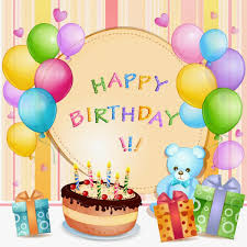 Happy Birthday Quotes Pictures Images Free Download SMS Wishes