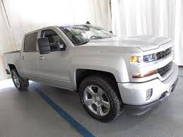 Certified Used 2016 Chevrolet Silverado 1500 #3014ATS | Matthews ... Kelly Auto Certified Preowned Vehicles For Sale In Massachusetts Tires Plus Total Car Care Waukesha Wi Inspirational Enterprise Acura Dealer Ccinnati Unique Sales Used Chapdelaine Buick Gmc Truck Center New Trucks Near Fitchburg Ma Twin City Cars For Sale In Maryville Tn 37801 Cars Welland At Honda 2014 Toyota Tacoma Base 4d Double Cab Boerne Gumtree Olx And Bakkies Cape El Paso Tx Hammond La Ross Downing Chevrolet Camp Pendleton Yard Elegant