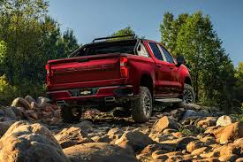 Chevrolet Tunes Four 2019 Silverado 1500 Models, Calls Them Concepts ... Chevy Surprise Its 2019 Silverado Pickup Will Get A 4cylinder Truck 2016 Price Fresh New Concept The Best Bruiser Twins Colorado Zr2 Race Development Truck And Aev Chevys New Concept The Chartt Not My Idea Of A Work Future Trucks Chevrolet Realtree Bone Collector 20 Release Date One Tuscany Motor Co Ssr Wikipedia 2018 1500 Performance Youtube Kid Rock Special Ops Concepts Unveiled At Sema This Supercharged Is Modern Muscle