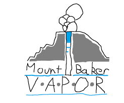 Mt Baker Vapor Coupon Code Reddit - Hotwire Car Rental ... Provape Ecf Deduction Code Dj Music Mixer Coupon For 30 Discount Nov 2016 Video 50 Off Guzel Coupons Promo Discount Codes Wethriftcom How Thin Affiliate Sites Post Fake Coupons To Earn Ad Warner Bros Studio Tour Ldon Voucher U Coupon Center Bigagnescom Promo Codes November 2019 Art Of Shaving Online Free Code 2k18 Alpine Resorts Giant Vapes Medieval Www Litecigusa Net Discounted Premium Printable Ntb Tires Mm 1