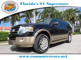 Used Ford Expedition EL XLT 2014 For Sale - F37402 Ford To Invest 900m At Kentucky Truck Plant Retain Expedition 2018 New Limited 4x4 Stoneham Serving First Drive In Malibu Ca Towing Trailers For Sale Used Cars Trucks Rusty Eck Starts Production At First Drive News Carscom The Beast Gets Better Suv 3rd Row Seating For 8 Passengers Fordcom 2015 Reviews And Rating Motor Trend Xlt Baxter Super Duty Global Explorer Diesel Power Magazine