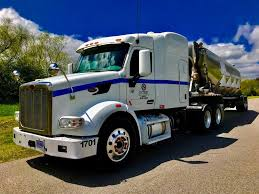 Southern Tank Transport, Inc. - Southern Tank Transport