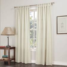 Walmart Brown Kitchen Curtains by Beaufiful Walmart Valances For Kitchen Pictures U003e U003e Better Homes