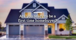 14 Aug 5 Steps To Take Before Shopping For Your First Home