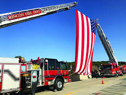 Local Firefighters Line I-15 To Honor Fallen Brother | Valley Roadrunner 2018 Honda Fourtrax Rincon Mark Bauer Parts Sales Specialists Toms Truck Center Linkedin Local Refighters Line I15 To Honor Fallen Brother Valley Roadrunner Quality Service Highway 21 Ga 31326 Ypcom Alloy Wheel Forging Fuel Custom Inc Png 2007 Blog Archive Grote Lighting And Accsories Hh Home Accessory Cullman Al Chevrolet Is A Dealer New Car Tidds Sport Shop 2017 San Clemente California Facebook