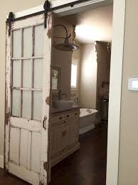 Relax Rustic Farmhouse Bathroom Design Ideas - Oneonroom 30 Rustic Farmhouse Bathroom Vanity Ideas Diy Small Hunting Networlding Blog Amazing Pictures Picture Design Gorgeous Decor To Try At Home Farmfood Best And Decoration 2019 Tiny Half Bath Spa Space Country With Warm Color Interior Tile Black Simple Designs Luxury 15 Remodel Bathrooms Arirawedingcom
