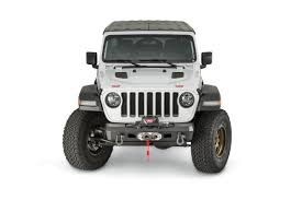 100 Bumpers For Trucks Warn For Jeeps