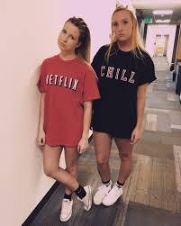 Purge Halloween Mask Couple by Netflix And Chill Halloween Costume Diy Pinterest Netflix