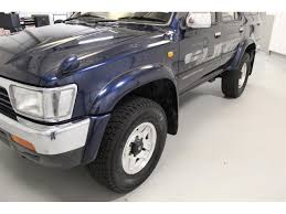 1992 Toyota HiLux Surf For Sale | ClassicCars.com | CC-1168081 Water Pump Fan Idler Bracket For 8892 Toyota Pickup 4runner 30l Wwwsupratruckscom Hilux Wikipedia Vz Engine 1990 Motorhome Rv Youtube 92 Truck V6 Wiring Schematic Diagram Library New Arrivals At Jims Used Parts February 2012 Questions I Have A Pickup Sotimes When Amazoncom Amt Amt1082 1992 Pickup Model Kit White 120 Strongauto 1991 On Display Editorial Stock Photo Image Of