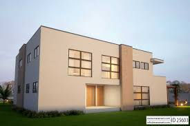 100 Www.modern House Designs Modern 5 Bedroom Design ID 25603 Floor Plans By
