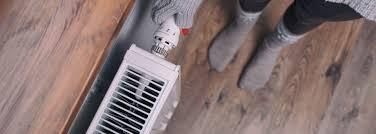 tipps gegen trockene heizungsluft im winter zuhause bei sam