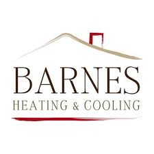 Barnes Heating And Cooling Ellsworths Heating Cooling Home Frazier Barnes Associatesfrazier Flyer For 3524 N 55th St Milwaukee Wi 53216 Dionne Real 405 Dr Lebanon Mls 1700142 4024 Cove Antioch Tn 1881702 10170 Clarence Rd Princess Anne Md 21853 512715 12 For Sale Falls Village Ct Trulia Dehorner With Highgrade Steel Cutting Blades Jeffers Pet And Tshirt Design Ideas Custom 111 Carrboro Nc 4302 Nashville 37182