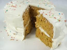 zuckerfreie rüeblitorte rüeblikuchen karottenkuchen